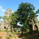Battambang24