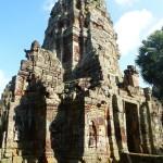 Battambang25
