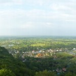 Battambang26