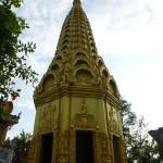 Battambang28