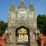 Battambang9