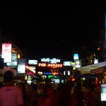 Siem Reap10