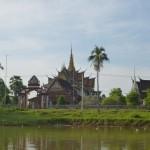 Siem Reap2