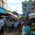 Siem Reap4