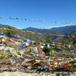 Thimphu10