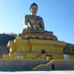 Thimphu11