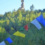 Thimphu12