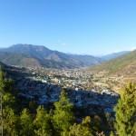 Thimphu13