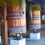 Thimphu14