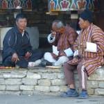 Thimphu15