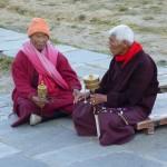 Thimphu16