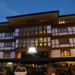 Thimphu17