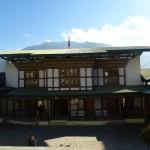 Thimphu20