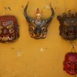 Thimphu21