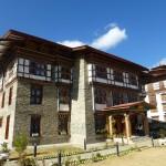 Thimphu23