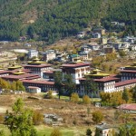 Thimphu24