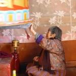 Thimphu25