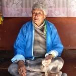 Thimphu26