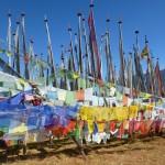 Thimphu27