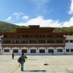 Thimphu3