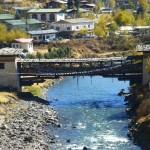 Thimphu31