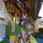Thimphu34