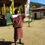 Thimphu35