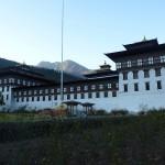 Thimphu37