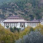 Thimphu38