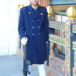 Thimphu39