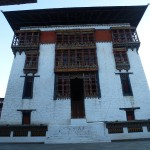Thimphu41
