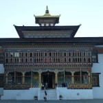 Thimphu42