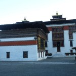 Thimphu43