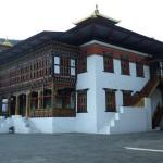 Thimphu44