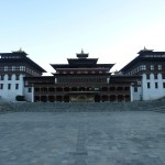 Thimphu45