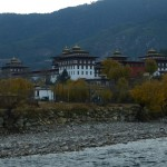 Thimphu47