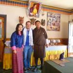 Thimphu5