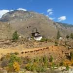 Thimphu6