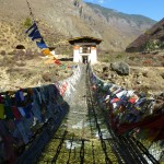 Thimphu7