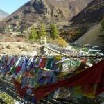 Thimphu8