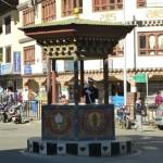 Thimphu9