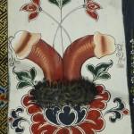 Bumthang17