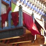 Bumthang23