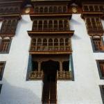 Punakha Gangtey13