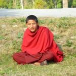 Punakha Gangtey17