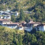 Punakha Gangtey40