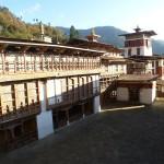 Punakha Gangtey42