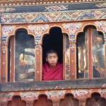 Punakha Gangtey44