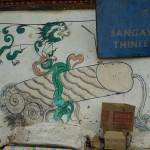 Punakha Gangtey5