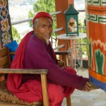 Punakha Gangtey7